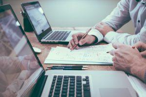 Outsourcing og samarbejde